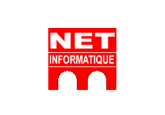 6-net-informatique