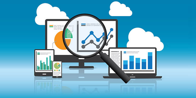 The growing importance of content analytics