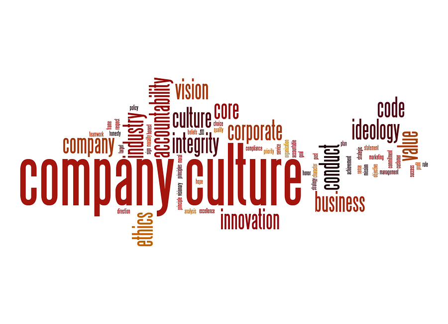 """The Hazards of a """"Nice"""" Company Culture"""