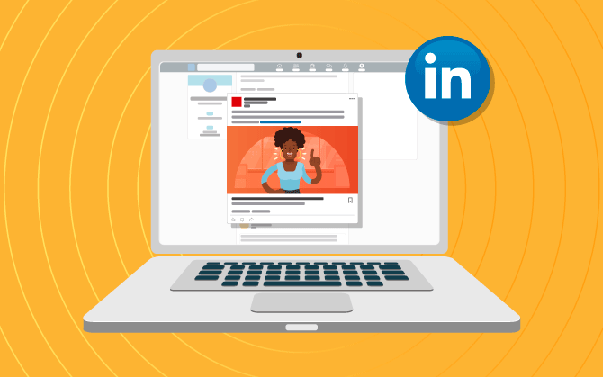 Is your business ready to start using LinkedIn Ads?