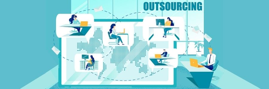 Is your business ready for a customer support BPO?