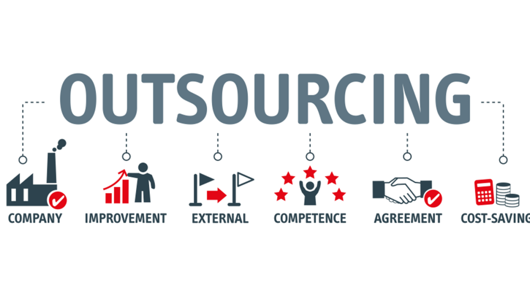 5 Outsourcing Success Stories