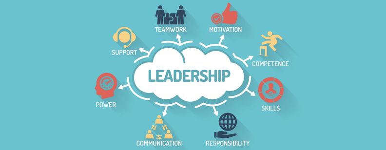 How to Be a Transparent Leader (and Why)