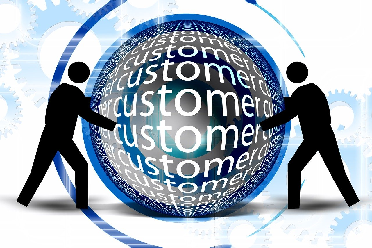 How Has the Pandemic Impacted Customer Experience?