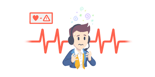 How to Protect Your Call Center Agents from Burnout