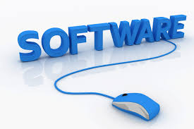 HOW CALL CENTRE SOFTWARE CAN BE PROFITABLE FOR YOUR BUSINESS