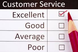 Effective Ways To Transform Your Customer Service And Customer Experience