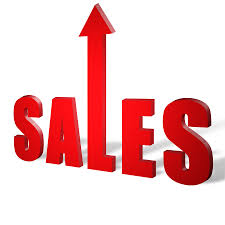 How to Handle Huge list of Outbound Sales Calls