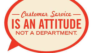 7 Values That Play A Critical Role In Your Customer Service Team