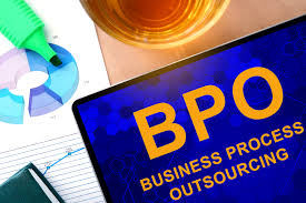 Business Process Outsourcing Services Market 2018