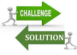 What are the biggest challenges faced by call center managers today?