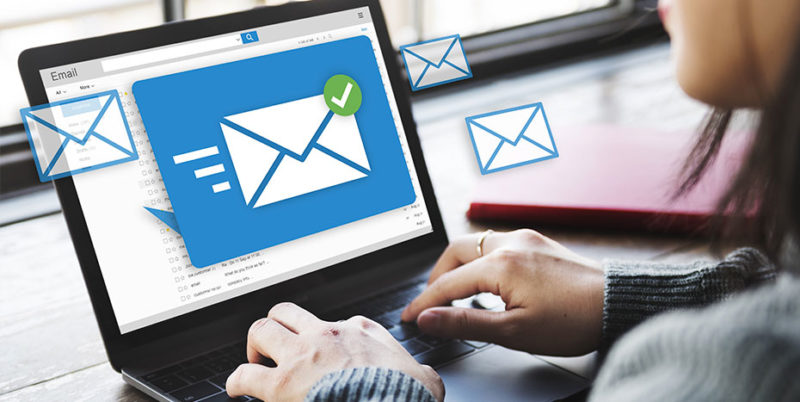 Email marketing in 2021: The importance of measurement, ROI, and budgeting
