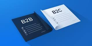 The Difference Between B2B Customer Support and B2C