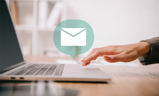 How to Make Your Marketing Emails More Effective
