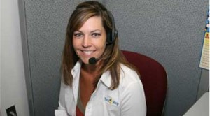 The Importance of Good Customer Service in Call Centers