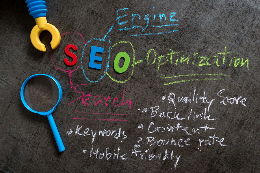 5 Key Tools to Improve the SEO Potential of Your Content