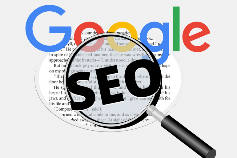What SEOs get wrong about Google updates